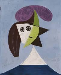 Picasso: Retrats