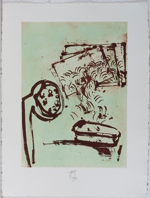 - Ref. 1962 Bany