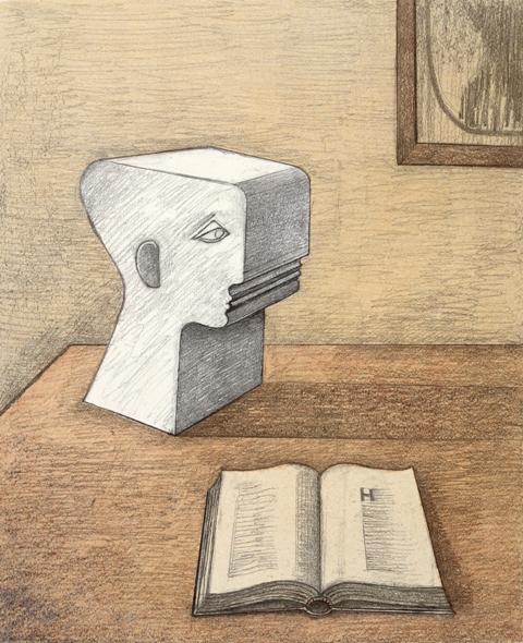 Subirachs  - El llibre