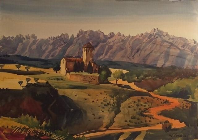 Ref 1936