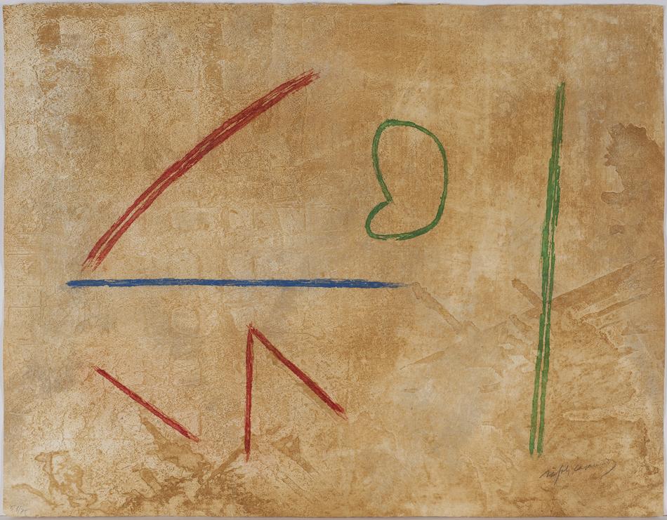 Ref.1260 Horitzo d Estiu