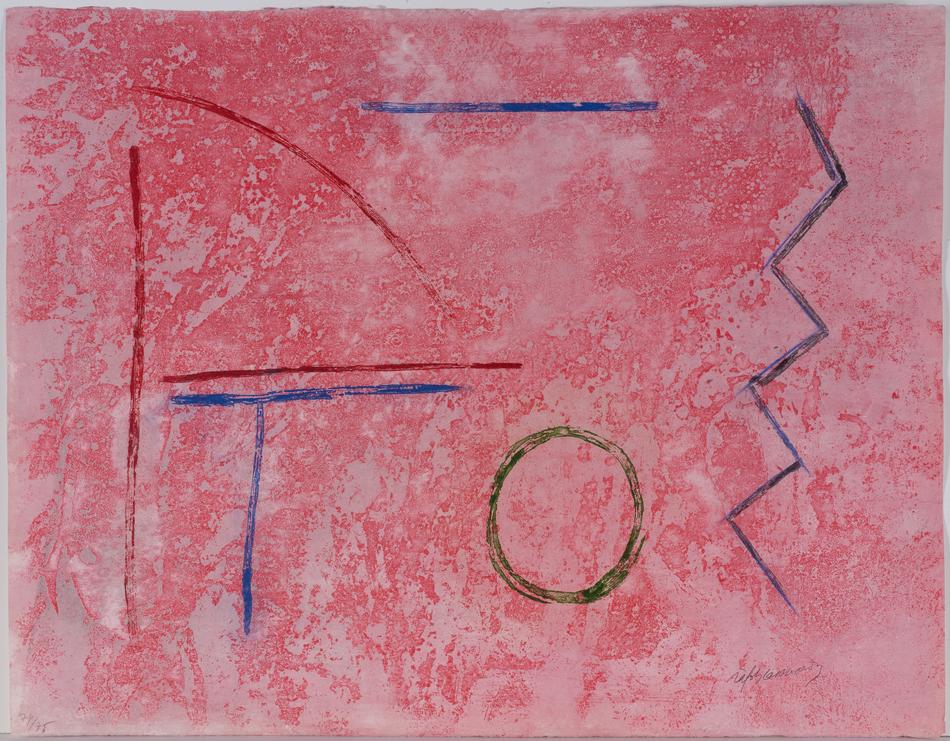 Ref. 1403 Horitzo de Primavera