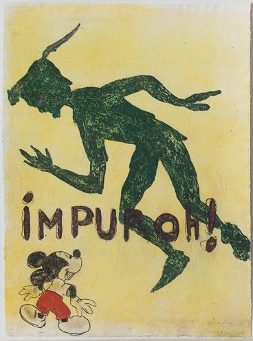 Ref 2952 Impuroh