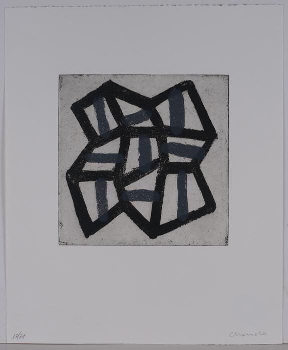 Ref 2676