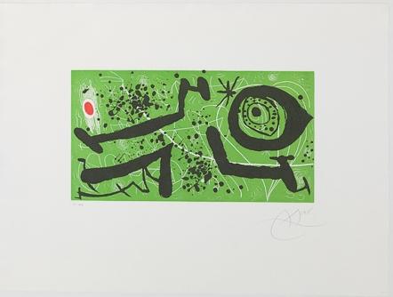 Ref 2871 Picasso i els Reventos