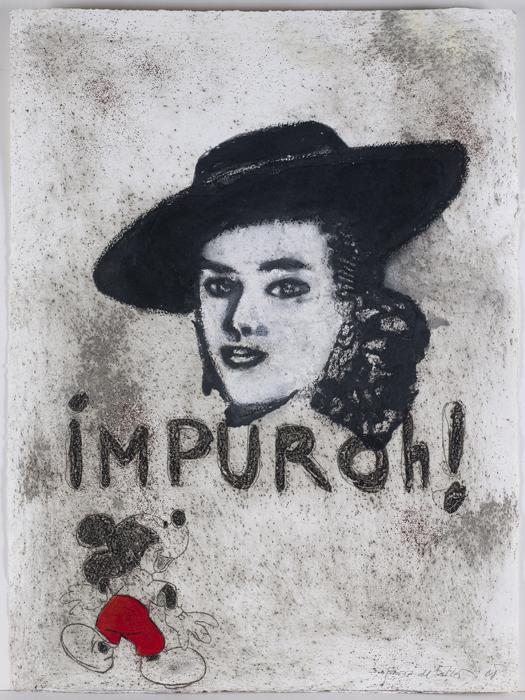 Ref 2747 Impuroh