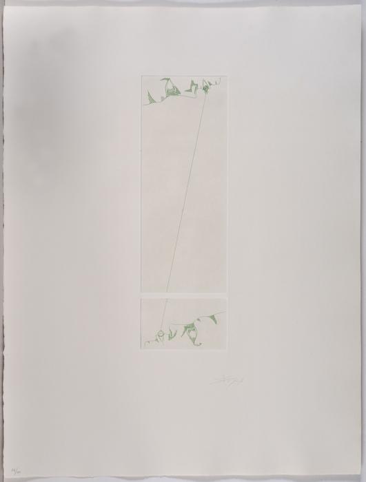 Ref. 2564  de la serie La Pell de la Pell