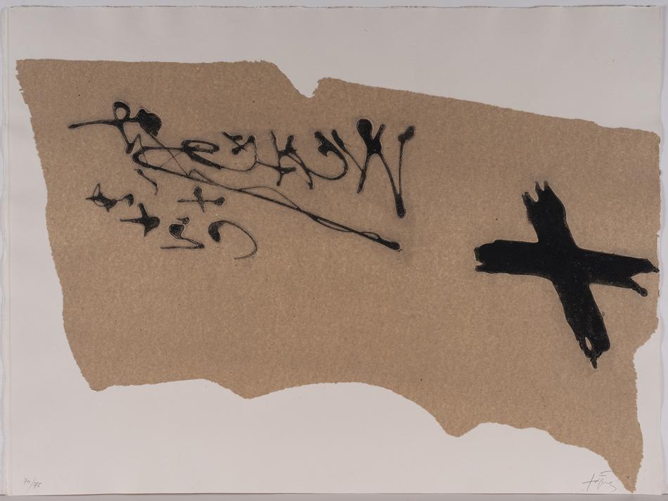 Ref  2263 Grafisme